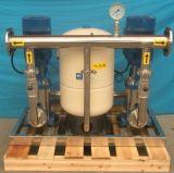 MVWS变频恒压供水设备
