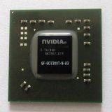 NVIDIA显卡芯片(GF-GO7300T-N-A3)