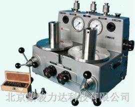 DH-Budenberg5500双气体压力校验仪