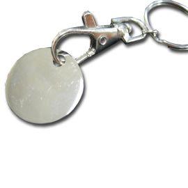 金屬鑰匙圈 K150