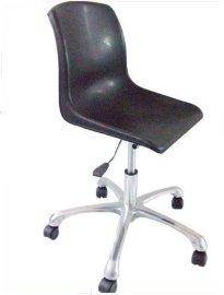 防静电塑胶椅(LX-8003)