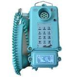 电话机(KTH33,KTH33)