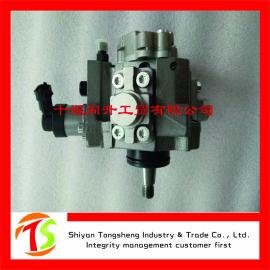 东风康明斯ISF2.8高压油泵0445020119