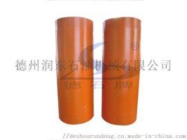 德石牌泥浆泵俄罗斯UNBT1180氧化锆陶瓷缸套