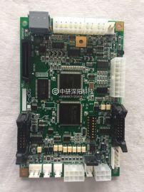 JSW电脑板维修日钢注塑机电脑板SCP 21