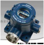 蘭州固定式   氣體檢測儀18821770521