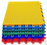 广西幼儿园拼装地板广西悬浮地板广西悬浮拼装地板厂家