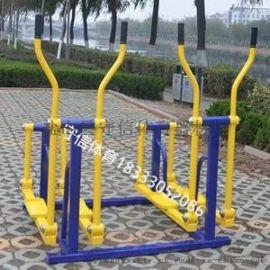 户外健身器材专业生产