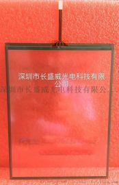 8.4寸数控终端用高端电阻屏 台湾原厂现货供应