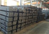 云南昆明镀锌扁钢生产厂家