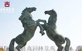 樂山雕塑廠家,人物動物雕塑設計定制