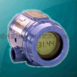 罗斯蒙特3144P温度变送器3144PD1A1E5B4Q4