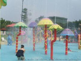 上海水上游乐设施/安徽水上乐园设施/天津水上游乐设备厂家