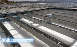 集水槽_不锈钢集水槽生产厂家