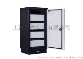 廣西蘇慈防磁櫃DPC-120|蘇慈物證試驗防磁櫃