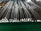 耐高温球墨铸铁方棒 美国80-55-06球墨铸铁