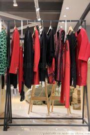 杭州批發女裝尾貨在哪 杭州服裝尾貨女裝批發市場在哪裏進貨