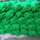 西安工地防尘网,绿色盖土网,防尘土绿网