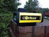 Contour XLRICM  创测距仪中国厂家