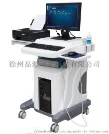 超声骨密度仪 桡骨胫骨超声骨密度检测仪