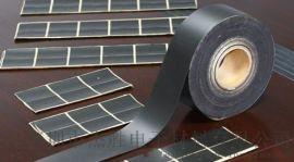 廠家供應美國羅傑斯4790-92-12155-04PORON泡棉模切衝型 背膠泡棉