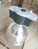 HPK518飛利浦 400W防腐高天棚工礦燈