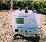LB-2400(A)恒温恒流大气采样器(双路)