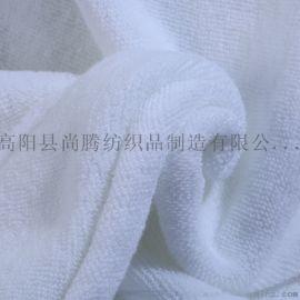 酒店毛巾浴巾地巾超细纤维毛巾厂家直销