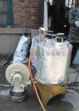 醇基燃料蒸汽發生器,甲醇蒸汽機,醇基燃料饅頭鍋爐