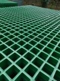耐腐多用玻璃鋼格柵