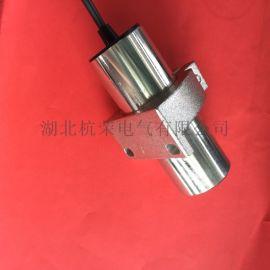 速度传感器CMTRD-II型低速开关
