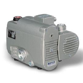 贝克无油旋片真空泵 VT4.4-4.40