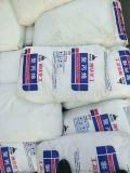 纤维级拉丝PP宁夏神华 1102K 高强度PP聚丙烯塑料 编织袋用拉丝级PP