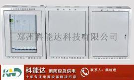 郑州科能达分享ups不间断电源的三大分类是什么