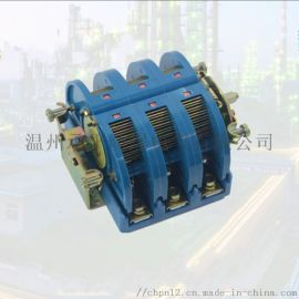 DH2-7/200A矿用防爆高低压换向开关