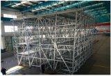 江蘇廠家直銷機電工程三菱冷卻塔項目