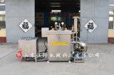 江苏薯条真空油炸机, 提高品质的真空油炸机