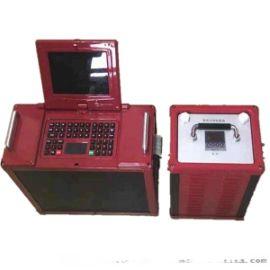LB-3010型红外烟气分析仪青岛路博