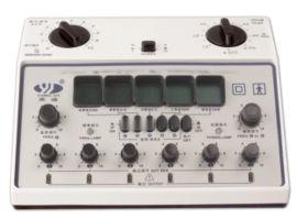 常州英迪KWD-808I型脉冲针灸治疗仪
