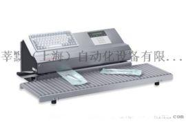 莘默张工邀您报价EPCOS爱普科斯B72207S200K101滤波器