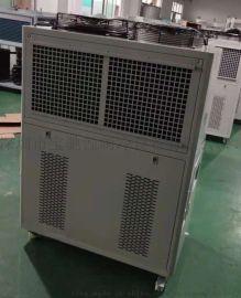 风冷式冷却机|风冷式冷水机|风冷式制冷机