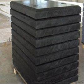 工程塑料合金板来图定制MGE滑块