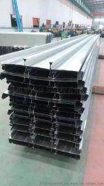 重庆江北闭口型555镀锌楼承板厂家定位