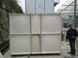 不鏽鋼純水箱 玻璃鋼成品水箱質量 水箱