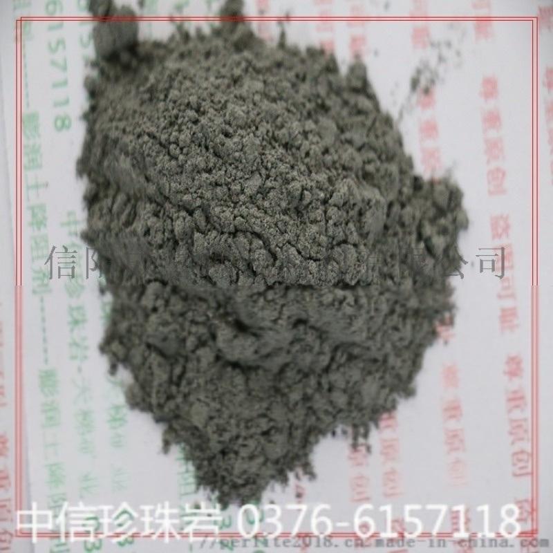 复杂防雷接地膨润土降阻剂,膨润土降阻剂厂家
