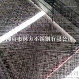石家庄 供应不锈钢镜面拉丝板 不锈钢局部喷砂镜面板