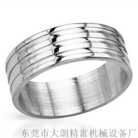 承接不锈钢,锌合金铁等表面研磨,抛光,专业表面处理