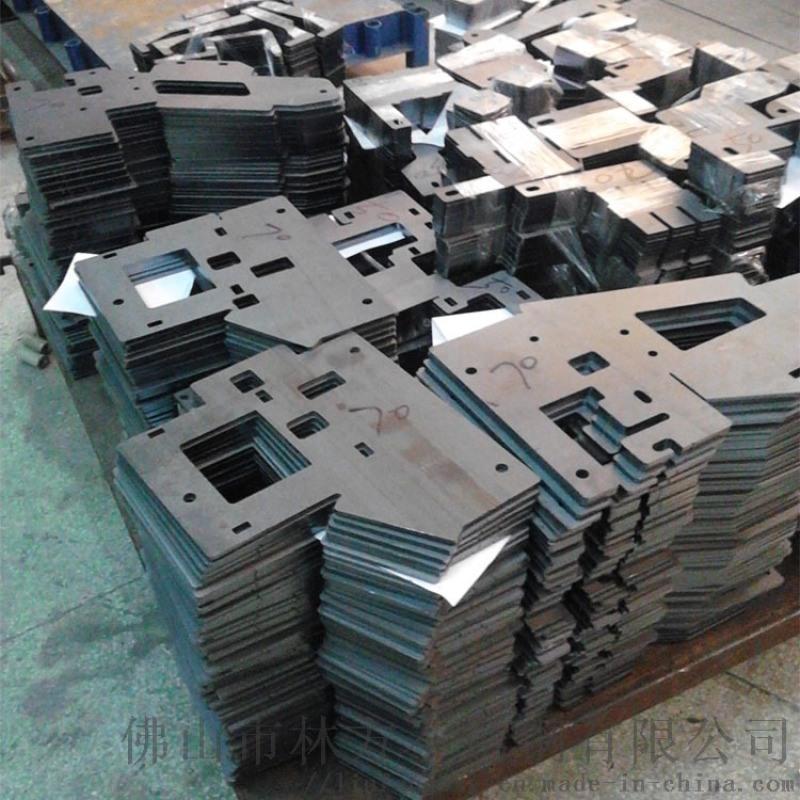 南京 不锈钢工件加工 大功率激光切割 铝铜切割