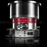 pfeiffer-vacuum5軸磁懸浮渦輪分子泵