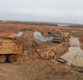 挖机泥浆泵特点,挖机泥浆泵优势